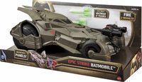 Mattel Batman V Superman Epic Strike Batmobile