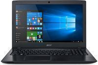 Acer 15.6 Laptop w/ Core i3