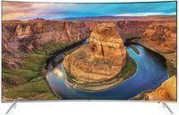 55 Samsung Curved 4K Ultra HD Smart LED TV (UN55KS8500)
