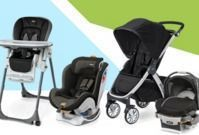 Albee Baby - 25% Off All Full-Price Chicco Gear