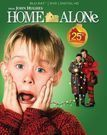 Home Alone 25th Anniversary Edition Blu-Ray