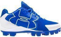 Under Armour Kids' Baseball Cleats