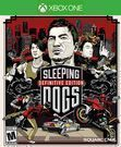 Sleeping Dogs For Free w/ Xbox Live Gold (Xbox One)