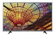LG 55uh6150 55 4K LED HDTV + $250 eGift Card