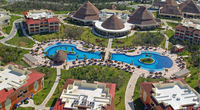 Riviera Maya 3-Night Vacation w/Air
