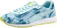 Puma Narita v3 Heathered Women's Running Shoes