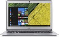Acer Swift 3 14 Laptop w/ Core i5 CPU
