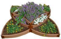 Home Depot - Up to 37% Off Select Raised Garden Beds