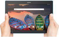 Lenovo Tab 10 16GB Android Tablet