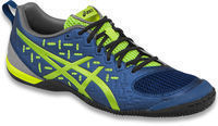 ASICS Men's Gel-Fortius 2 TR Training Shoes