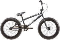 Mongoose BMax Boys' BMX 20 Bike