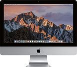 Apple 21.5 iMac w/ Core i5 Processor