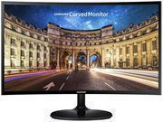 Samsung Series Curved 22 FHD FreeSync Monitor