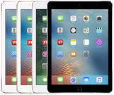Apple iPad Pro 9.7 128GB WiFi Tablet