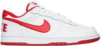 Men's Nike Big Nike Low Casual Shoes