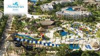 Punta Cana: 4-Star All-Incl. Beach Resort