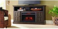 Home Depot - Up to 40% Off Select Fireplaces and Hearths