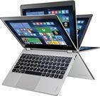 Lenovo Yoga 710 11.6 Touchscreen Laptop w/ Pentium CPU