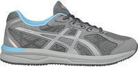 ASICS Women's Endurant Running Shoes