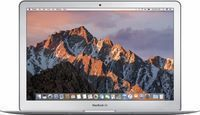 13.3 Apple MacBook Air w/ Core i5, 8GB Mem + 128GB Flash