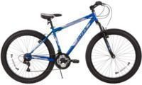 Huffy Men's 26 Mountain Bike