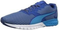 Amazon - Up to 50% Off Select Puma Shoes, Apparel and More