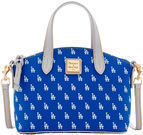 Dooney & Bourke - Show Off Your Team Pride And Shop New MLB Styles