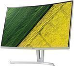 Acer ED273 Silver/Black 27 4ms HDMI LED LCD Monitor
