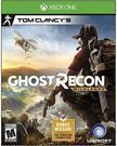 Tom Clancy Ghost Recon: Wildlands (Xbox One/PS4)