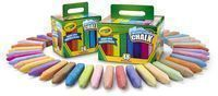 Amazon - Up to 40% Off Crayola Items