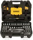 Dewalt 108-Piece Mechanics Tool Set