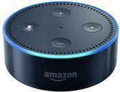 3 Amazon Echo Dots for $43.32 Ea
