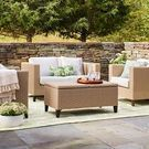 Target - Up To 20% Off Outdoor Living + Extra 10% Off