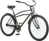 Schwinn Swindler Men's 27.5 Cruiser - Black