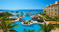 Cancun: All-Inclusive 3-Night Trip w/Air