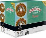 Keurig K-Cup 40-, 44-, or 48-Packs