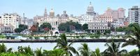 Cuba: 5-Night Havana Tour w/Air, Transfers & More