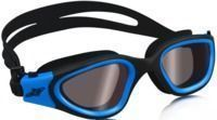 Zionor G1 Polarized Swim Goggles