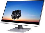 AXM 2418 23.8 2K WQHD 2560*1440 AHVA frameless Monitor