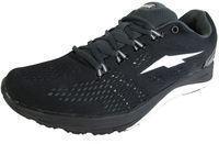 Avia Men's Enhance Running Shoes