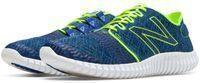 New Balance Men's 730v3 Flexonic Running Shoes