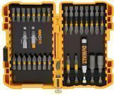 DeWalt 30-Piece Max Fit Screwdriving Set