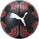 Puma evoSPEED 3.5 Hybrid Training Soccer Ball - Size 5