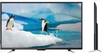 Proscan PLDED5515 55 4K 2160p LED-Backlit LCD Ultra HDTV