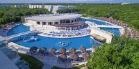 Riviera Maya: 4-Nt. Jr. Suite Vacation