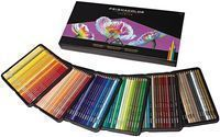 150-Count Prismacolor Premier Colored Pencils