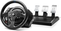 Thrustmaster T300 RS GT Racing Wheel for PS4