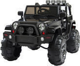 Best Choice Products 12V Ride On Car w/ Remote Control