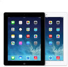 Apple iPad 2 16GB - 9.7 Wi-Fi Tablet - MC769LL/A (Refurb.)