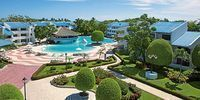 Dominican Republic: 5-Nt All-Incl. Puerto Plata Trip w/Air